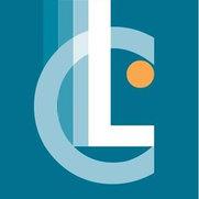 Clear Living Ltd's photo
