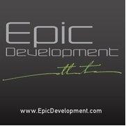 Epic Development's photo
