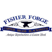 Fisher Forge LLC's photo