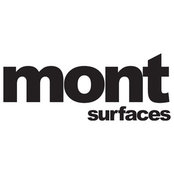 Mont Surfaces by Mont Granites foto