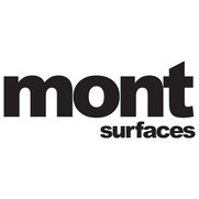 Foto de Mont Surfaces by Mont Granite