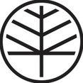 Hardin Creek Timberframe's profile photo