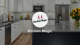 Company Highlight Video by Kitchen Magic