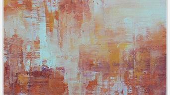Ruth Andre Fine Art