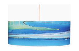 BoardWalk, 18 X 9, with Diffuser