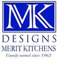 Merit Kitchens, MK Designs's profile photo