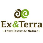 Photo de EX&TERRA