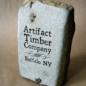 Artifact Timber Company's photo