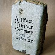 Artifact Timber Company's photo