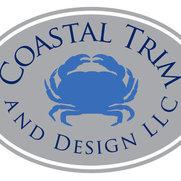 Coastal Trim and Design LLC's photo