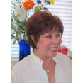 Joann Baker Interior Design's profile photo
