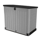 Store-It-Out Ace Outdoor Storage Shed by Keter