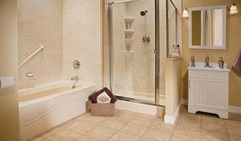 Almond Bath & Shower