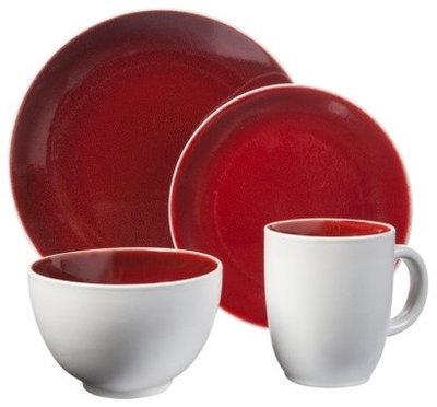 Dinnerware by Target