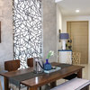 Houzz Tour: A 3-Bedroom Condo
