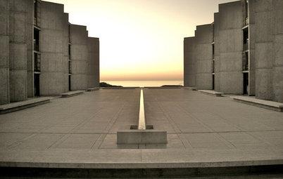 Arquitectura: La belleza de lo brutal (y II)