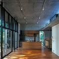 HAN環境・建築設計事務所さんのプロフィール写真