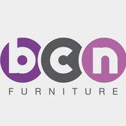 Bcn Furniture ltd's photo