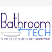 Bathroom Tech's photo