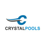 Фото пользователя Crystal Pools