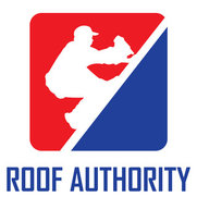 Roof Authority's photo