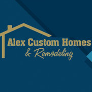 Alex Custom Homes and Remodeling's photo
