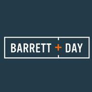 Barrett + Day Projects's photo