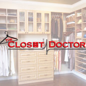 The Closet Doctor