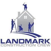 Landmark Construction Crew's photo