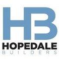 Foto de perfil de Hopedale Builders, Inc.
