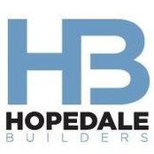 Hopedale Builders, Inc.'s photo
