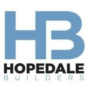 Hopedale Builders, Inc.'s photo