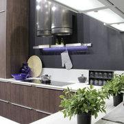Фото пользователя Студия кухни РИМИ