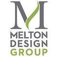Melton Design Group, Inc.'s profile photo