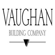 Vaughan and Sautter Builders's photo