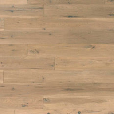 Hickory Wood Flooring, Red Bank, 24.5 Sq. ft.