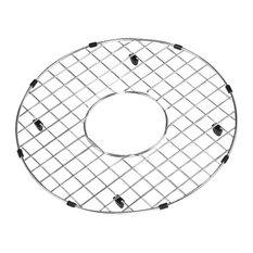 "Houzer BG-1800 Wirecraft 13.75""x13.75"" Bottom Grid"