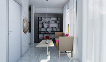 Best Furniture And Accessory Companies In Petrich, Bulgaria | Houzz