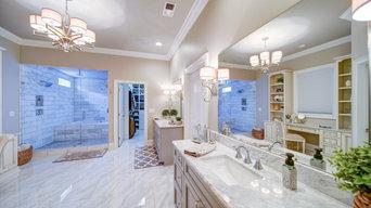 Architectural Designs Home Plan 36030DK Client-Built in North Carolina