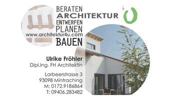 Architektur_Brandschutz_Energieberatung