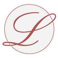 Lantex USA LLC's profile photo