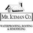 Mr. Iceman Co. Roofing's profile photo