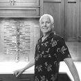 Litchfield Hills Kitchen & Bath's profile photo