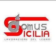 Foto di Domus Sicilia