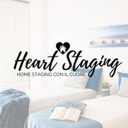 Foto di Heart Staging-valorizzazione immobiliare Roma