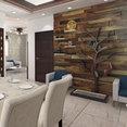 T&R Interiors and 3D Designing's profile photo