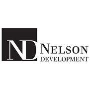 Nelson Development's photo