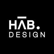 Foto de HABITATdesign