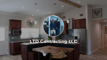 Company Highlight Video by LTD Contracting LLC