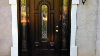 Atlanta Window, Door & Glass